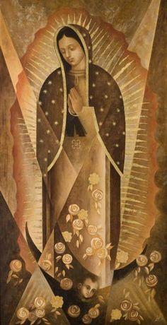 sacred_providence-guadalupe.jpg (282×550)