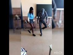 dance by ofentse and piixiiey🔥🔥 Music Download, Dance, Songs, Uber, Videos, Youtube, Dancing, Song Books, Youtubers