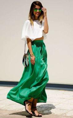 αερινα καλοκαιρινα φορεματα 2015 - Αναζήτηση Google