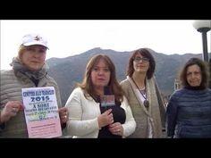 Intervista alla  associazione ADEMOA-GENITORI ALLO SBARAGLIO-