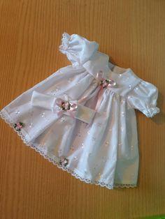 21d7612e9 premature mop hats for tiny babies at cheekychumsonline