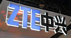 Engineers left root backdoor in ZTE Score M and ZTE Skate