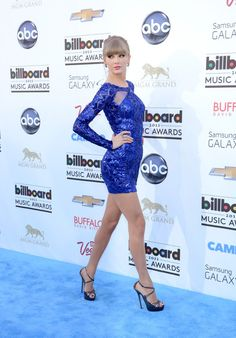 Literally no one else does this as well as she does. Deal with it. #TaylorSwift