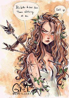 ArtStation - Shut up, Gretel Lusky Cool Art Drawings, Art Drawings Sketches, Pretty Art, Cute Art, Fantasy Character Design, Character Art, Arte Sketchbook, Cartoon Art Styles, Art Reference Poses