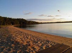 Ending overnight camping at 10 provincial parks another blow to Northern Ontario, critics say