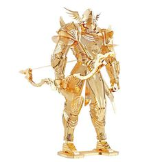 Now Available on our store: WMX Super Cool P0... Check it out there! http://imatoys-store.myshopify.com/products/wmx-super-cool-p072-g-knight-of-firmament-solider-diy-3d-metal-puzzle-kits-laser-cut-models-jigsaw-toys-for-audit?utm_campaign=social_autopilot&utm_source=pin&utm_medium=pin