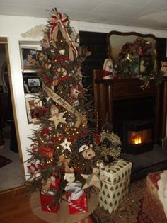 It's Beginning to Look A Lot Like Christmas! Main Image