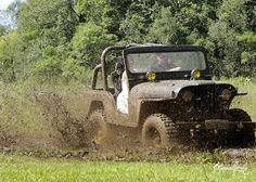 III Copa Trancos & Barrancos de Rally Regularidade 4×4 tem final em…