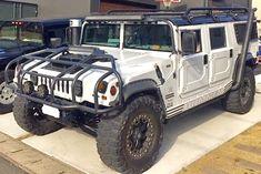 Hummer H3, Monster Trucks, Vehicles, Car, Vehicle, Tools