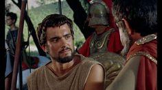 Jason And The Argonauts, Fictional Characters, Fantasy Characters
