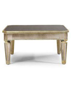 Macy s Furniture Gallery on Pinterest
