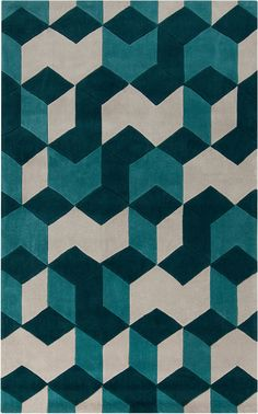 Cosmopolitan COS9189 Rug from the Studio Rugs Collection I collection at Modern Area Rugs