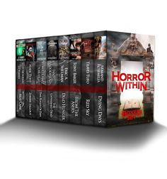 Horror Within : 8 Book Boxed Set by Mark Tufo http://www.amazon.com/dp/B00JEQUW8Q/ref=cm_sw_r_pi_dp_E1lVvb1MW9PQW