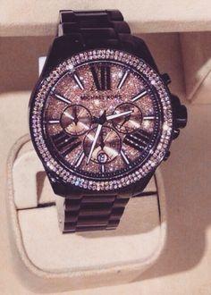 I need it...