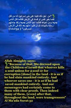 29 Best Islam Images Islam Islamic Quotes Quran