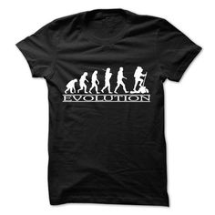 Hiking Evolution T-Shirts, Hoodies, Sweatshirts, Tee Shirts (21$ ==► Shopping Now!)