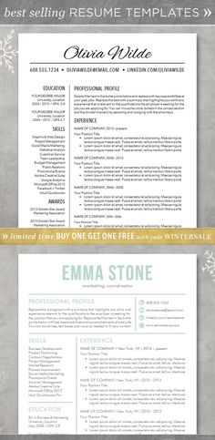 Unique Cover Letters Sample Cover Letter  Cover Letter Tips & Guidelines  Stuff I