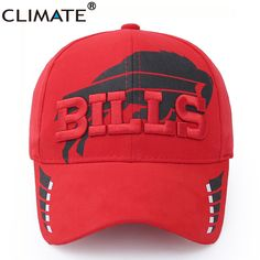 $5.99 (Buy here: https://alitems.com/g/1e8d114494ebda23ff8b16525dc3e8/?i=5&ulp=https%3A%2F%2Fwww.aliexpress.com%2Fitem%2FUSA-National-Football-NFC-League-AFC-East-Super-Bowl-Buffalo-City-Team-Fans-Cotton-Baseball-Sport%2F32735450848.html ) CLIMATE National Football USA League Bills Baseball Sport Caps East Super Bowl Buffalo City Team Fans Cotton Hat Adult Men Women for just $5.99