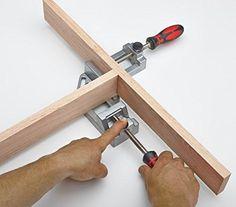 Image result for corner clamp