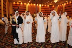 arabic wedding - Sök på Google