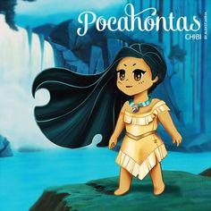 I-draw-the-cutest-Disney-princesses21__605