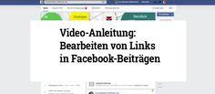 social-media-berlin-dajana-hoffmann-linkbearbeiten-fb.png