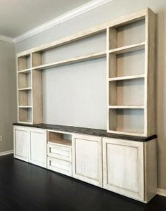 Free entertainment center plans how to build an entertainment do you have a built in project you have been dying to have built maybe an entertainment center custom cabinets or a built in washerdryer stack malvernweather Gallery