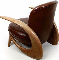 We are serving in the UAE with our Custom Made Furniture. Unusual Furniture, Dream Furniture, Custom Made Furniture, Art Deco Furniture, Handmade Furniture, Fine Furniture, Sofa Furniture, Contemporary Furniture, Furniture Making