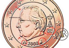 Euro Coins, Apc, Croissant, Sport, Report Cards, Cavities, Side Dish, Deporte, Sports