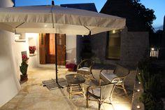 #Trullisullavalle è aperta ufficialmente, venite a prenotare una fantastica vacanza da sogno in #Puglia...andate sul nostro sito e prenotate www.trullisullavalle.it