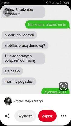 True Memes, Funny Memes, Jokes, Polish Memes, Aesthetic Memes, Quality Memes, Wtf Funny, Man Humor, I Laughed