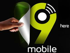 9mobile Nigeria Recruiting (Apply Now) http://ift.tt/2zGvepR