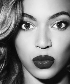 """Your self-worth is determined by you. You don't have to depend on someone telling you who you are."" - Beyonce."