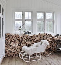 Mias Interiør / New Room Interior: GOOOD JUL!!
