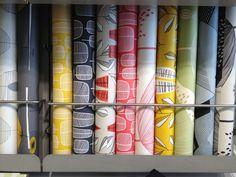 Miss Print wallpapers at JL