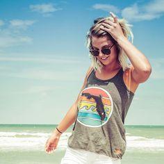 Live in the sunshine ☀️ SunshineStateGoods.com #sunshinestategoods #getsomesunshine