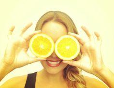 Why Lemon Water Rocks by laurenconrad
