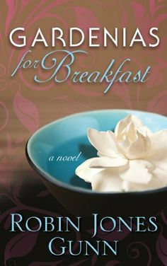 Gardenias for Breakfast by Robin Jones Gunn, http://www.amazon.com/dp/B00A6ZSNXU/ref=cm_sw_r_pi_dp_q.u8rb0989ST1