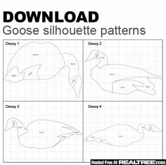 Canada Goose hats online official - 1000+ images about Duck duck goose on Pinterest | Duck Blind, DIY ...
