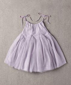 Nellystella LOVE Mimi Dress Dress in Lavender Grey – The Girls @ Los Altos