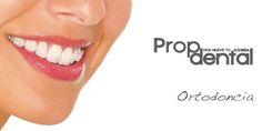 Ortodoncia Barcelona | Brackets de zafiro e Invisalign