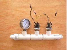 Watermaker: Doing It Yourself | | PassageMaker