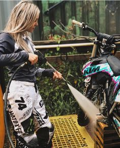 See related links to what you are looking for. Lamborghini, Maserati, Motocross Photography, Motorcycle Photography, Ducati, Dirt Bike Girl, Scooter Motorcycle, Motorbike Girl, Triumph Motorcycles