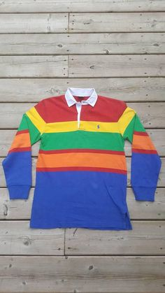 d0c2887edeb 11 Best Fashion images | Color blocking, Polo shirts, Primary colors