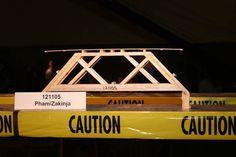 121105  55.05 kg Body Systems, Wood Bridge, Bridges, Physics, Building, Buildings, Construction, Physique