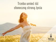 I zawsze znaleźć coś pozytywnego 👍❤ #happy #summer #sun #maczfit #healthlychoices Catering, Movies, Movie Posters, Catering Business, Films, Gastronomia, Film Poster, Cinema, Movie