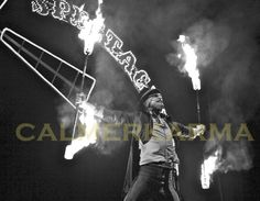 Dramatic Fire Performers and fire acts to hire for parties and corporate entertainment London & UK London Birmingham, London Manchester, Themed Parties, Party Themes, Bearded Lady, Circus Performers, Bonfire Night, Dance Routines, Stage Show
