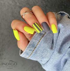 Nails, Ongles, Finger Nails, Nail, Nail Manicure