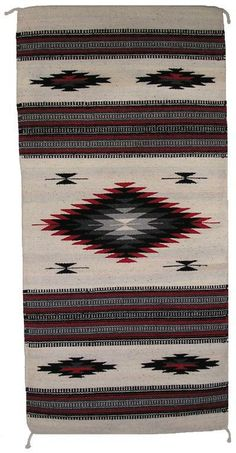 Mexican Rugs   Google Search