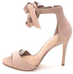 84039831c7b Aldo Womens Belidda Open Toe Special Occasion Ankle Strap Sandals.